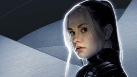 X-Men - Giorni di un futuro passato: la 'Rogue Cut' a luglio