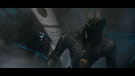X-Men - Giorni di un futuro passato: la 'Rogue Cut' arriverà nell'estate del 2015