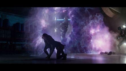 X-Men - Giorni di un futuro passato: Matthew Vaughn parla della scena mai realizzata con Fenomeno