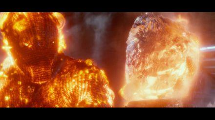 X-Men - Giorni di un futuro passato: Matthew Vaughn rivela quanto è rimasto della sua versione