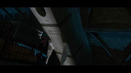 X-Men - Giorni di un futuro passato: Matthew Vaughn voleva un nuovo attore per Wolverine