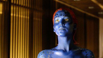 X-Men - Giorni di un futuro passato: online il trailer onesto