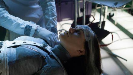 X-Men - Giorni di un futuro passato - The Rogue Cut, ecco Rogue in una nuova foto