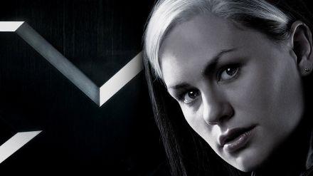 X-Men - Giorni di un futuro passato - The Rogue Cut, il primo trailer è online