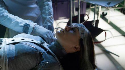 X-Men - Giorni di un futuro passato - The Rogue Cut, una nuova clip
