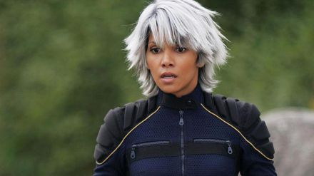 X-Men: Halle Berry è interessata ad uno spin-off su Tempesta
