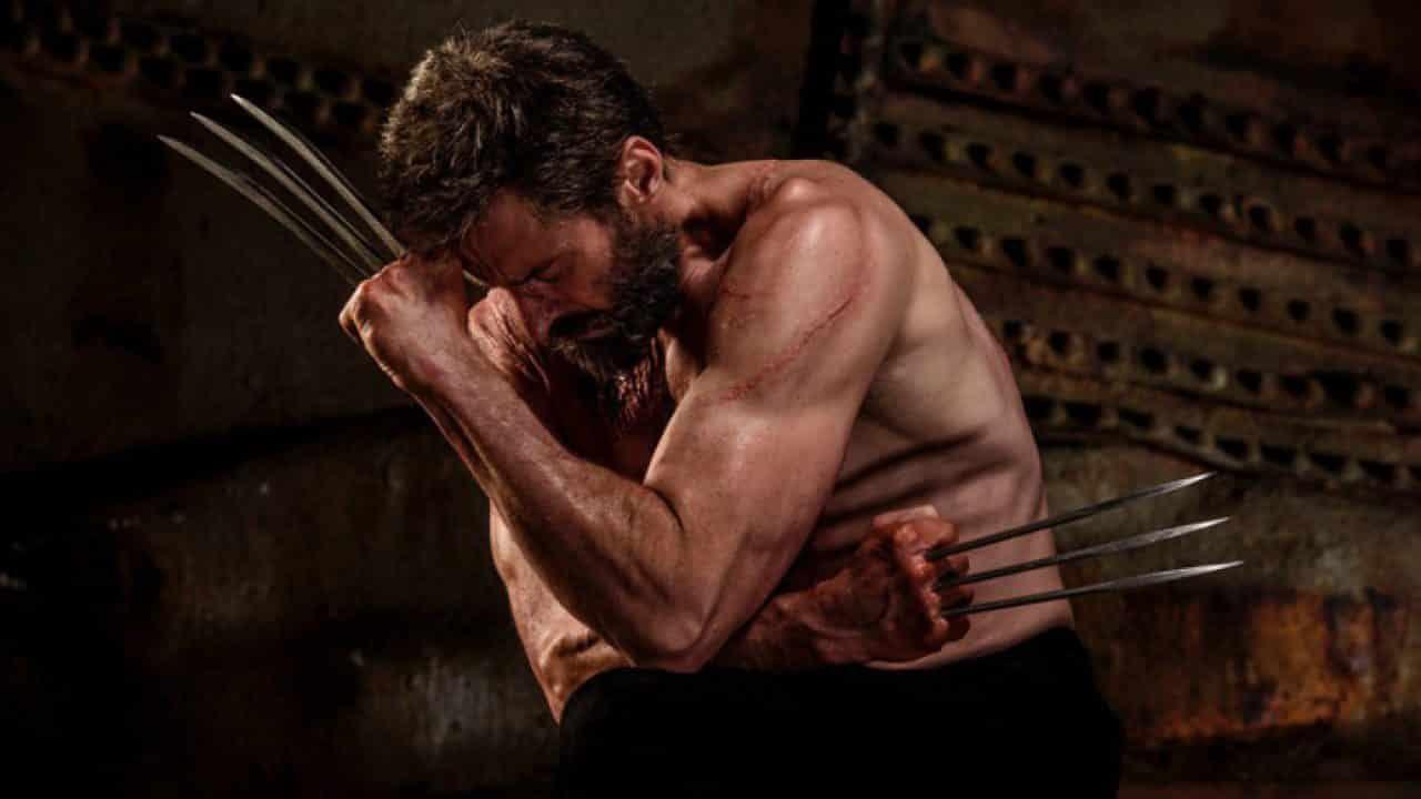 X-Men, Hugh Jackman ricorda la sua audizione da 20 secondi