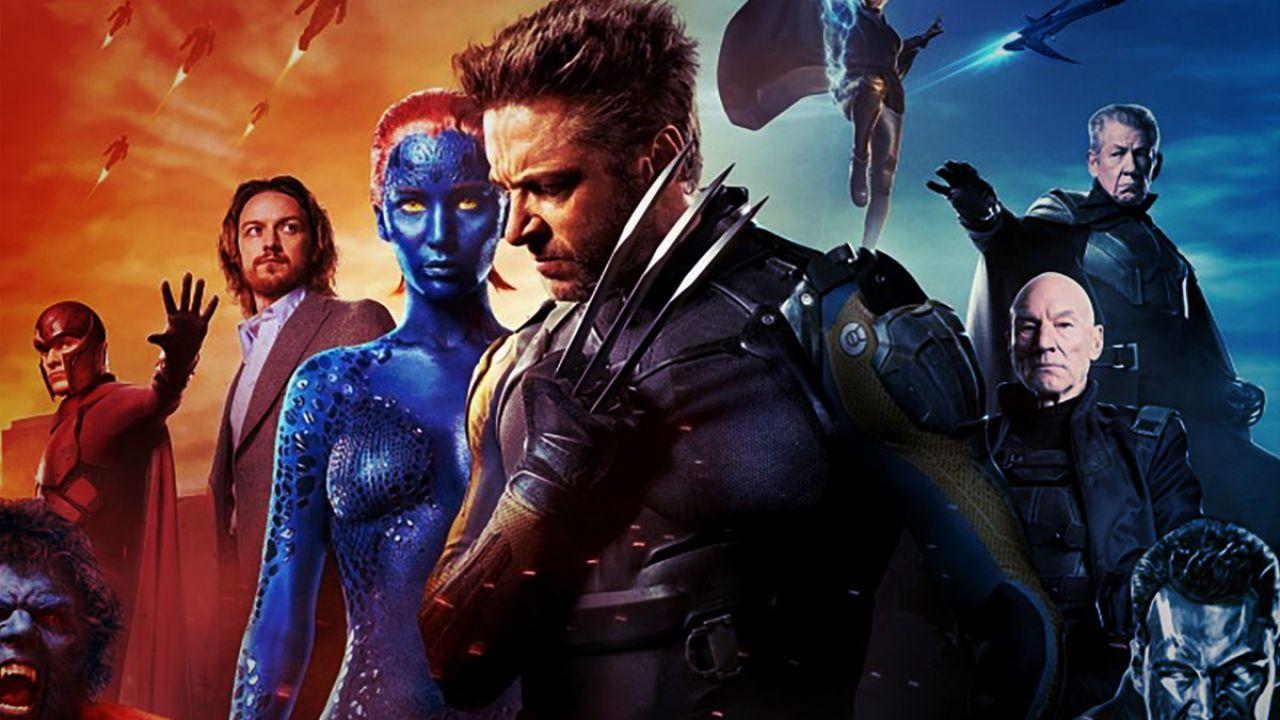 X-Men: James Gunn rivela quali sono i suoi mutanti preferiti