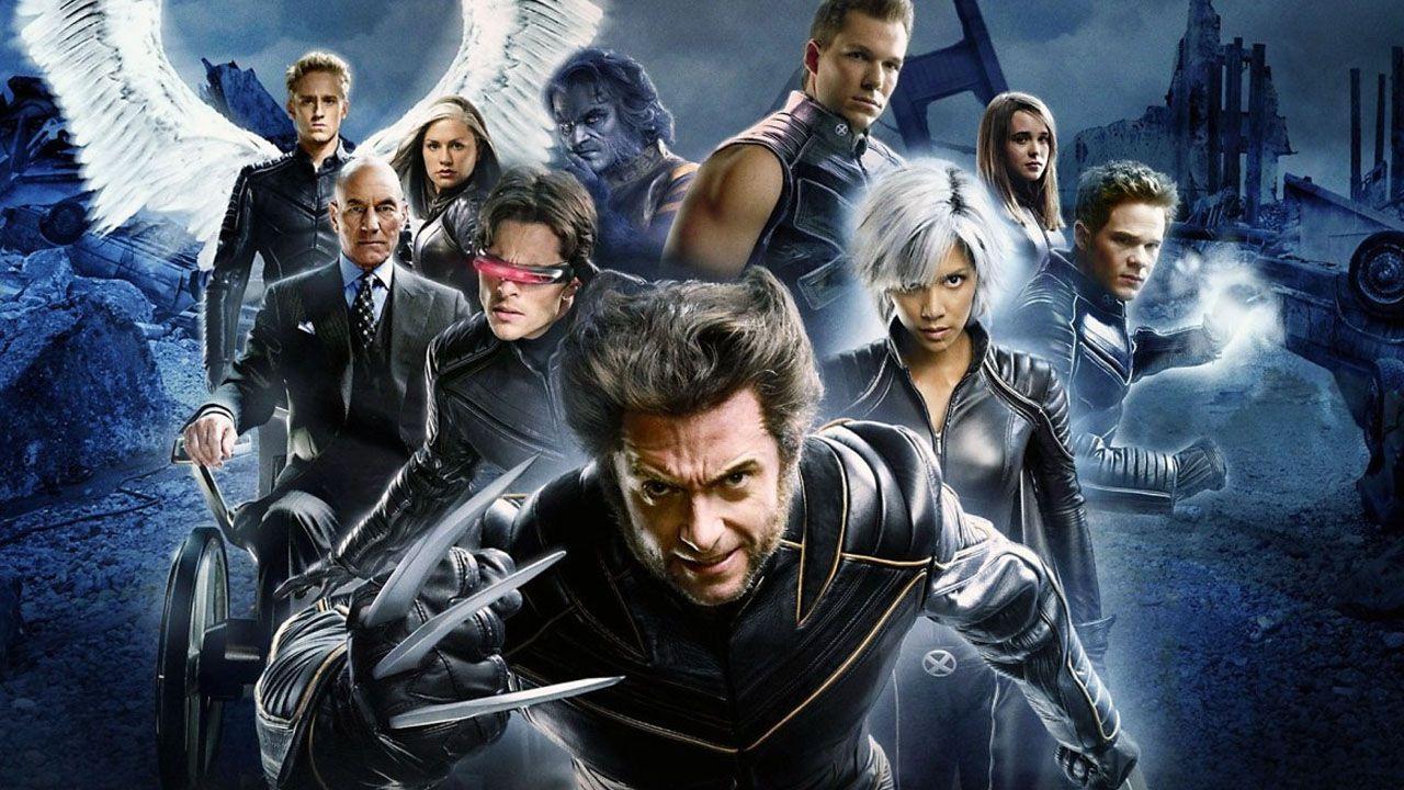 X-Men, Kevin Feige doveva 'badare' a Bryan Singer sul set del film