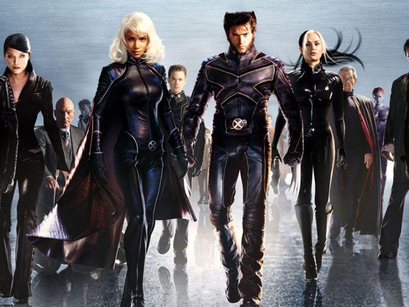X-Men: Marvel cambierà il nome del reboot per una maggiore inclusività?
