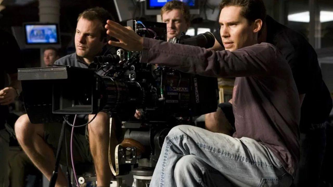 X-Men, nuove accuse contro Bryan Singer: avrebbe girato degli stunt sotto narcotici