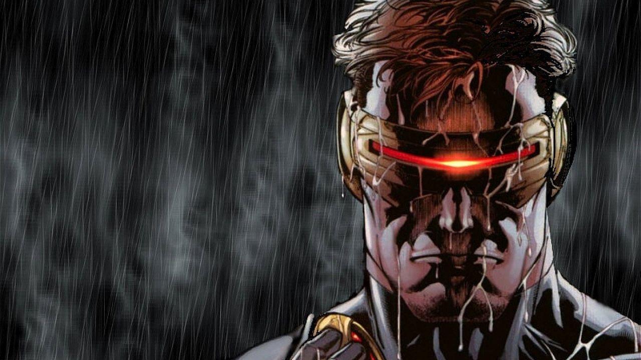 X-Men: il personaggio di Ciclope è stato rovinato? Ecco come secondo uno storico autore