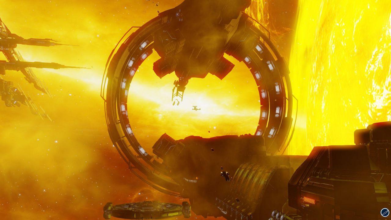 X Rebirth disponibile su PC: ecco il trailer di lancio