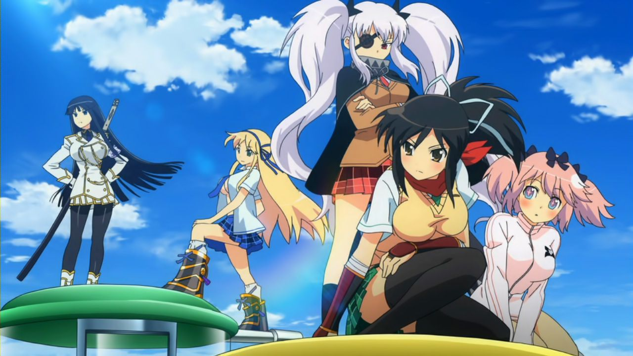 Xanadu Next, Senran Kagura Shinovi Versus e Little King's Story arriveranno su Steam