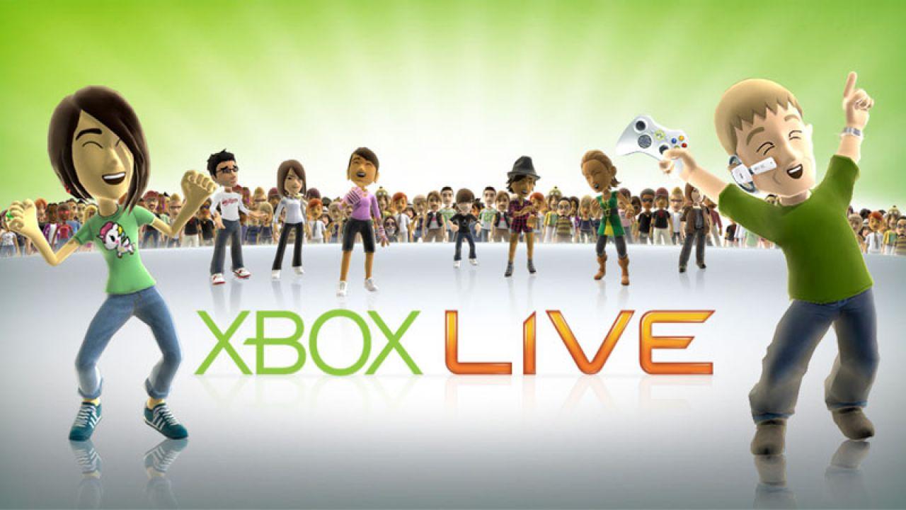Xbox 360, Microsoft preannuncia un nuovo titolo in Giappone