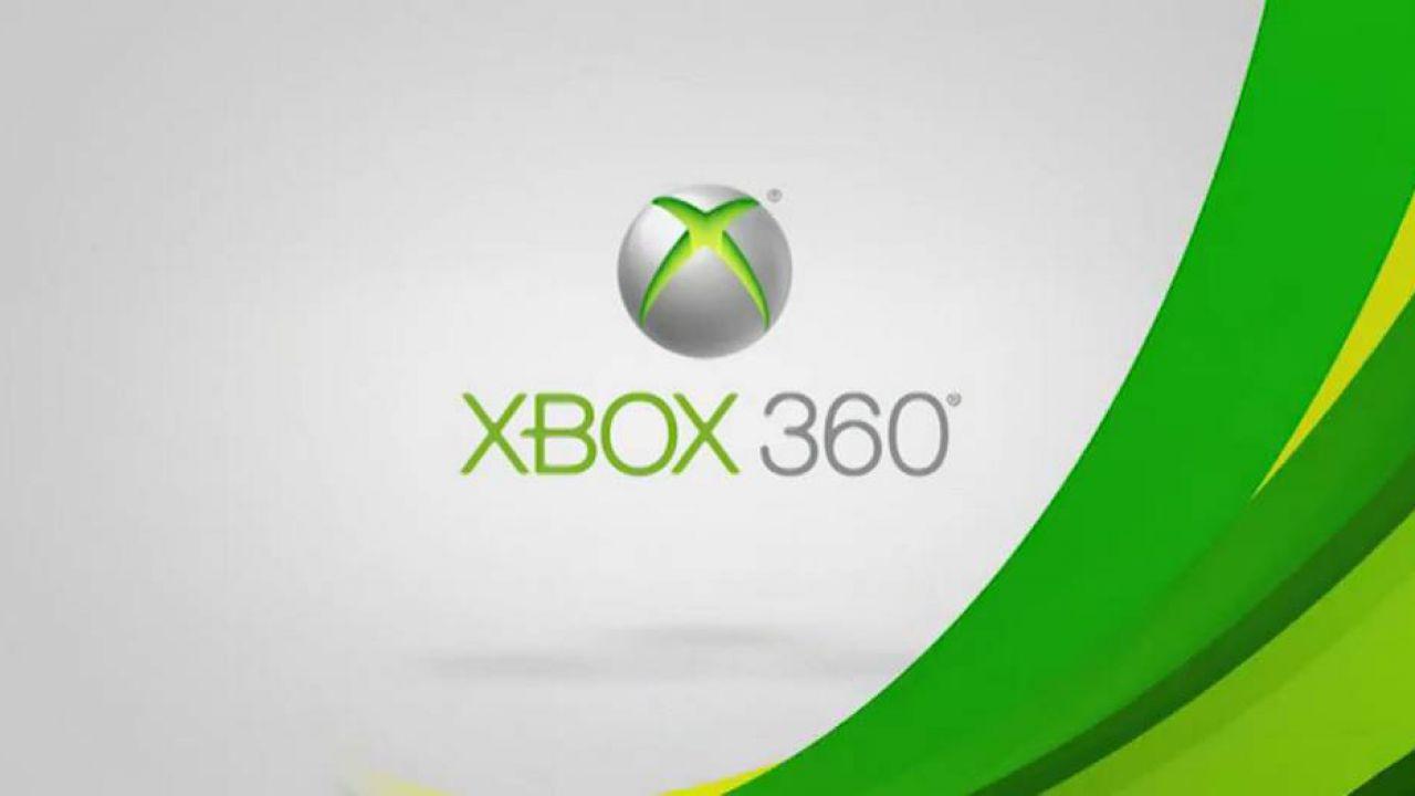 Xbox 360 supporta ora gli hard disk esterni fino a 2 Terabyte