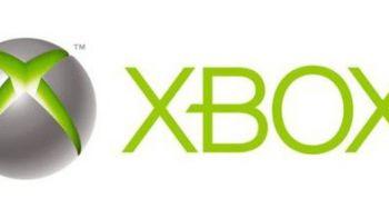 Xbox, altre serie tv in arrivo per la console di Microsoft