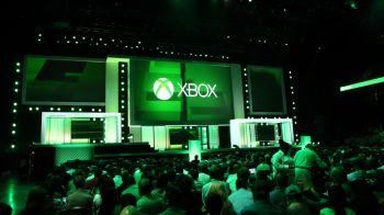 Xbox Elite Wireless Controller annunciato da Microsoft all'E3