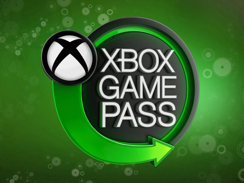 Xbox Game Pass: 18 million subscribers, Xbox LIVE at 100 million users per month