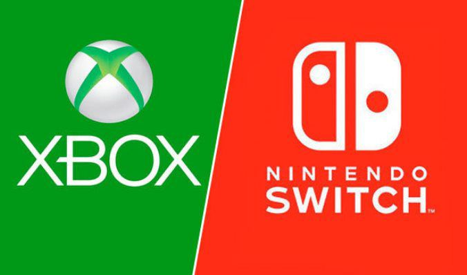 Xbox Game Pass Coming To Nintendo Switch Here Is The Phil Spencer S Interview World Today News