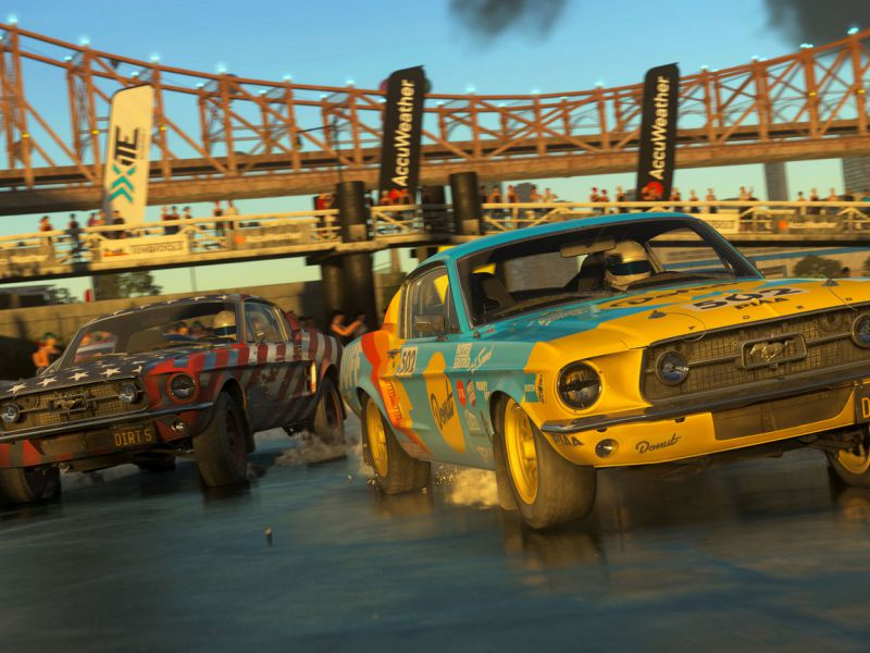 Xbox Game Pass: there is also DiRT 5 among the free games of February on PC, Xbox and Android