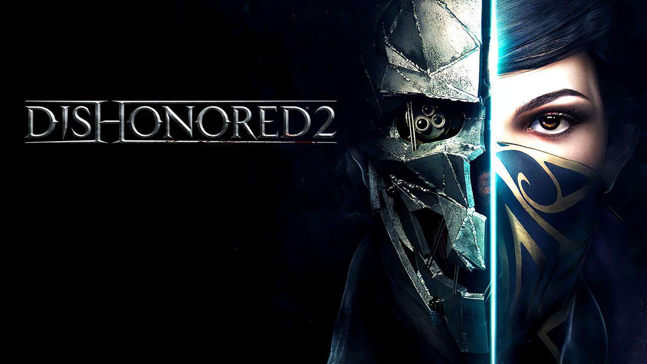 Xbox Game Pass e i giochi Bethesda: Dishonored 2 non è più citato tra i titoli in uscita