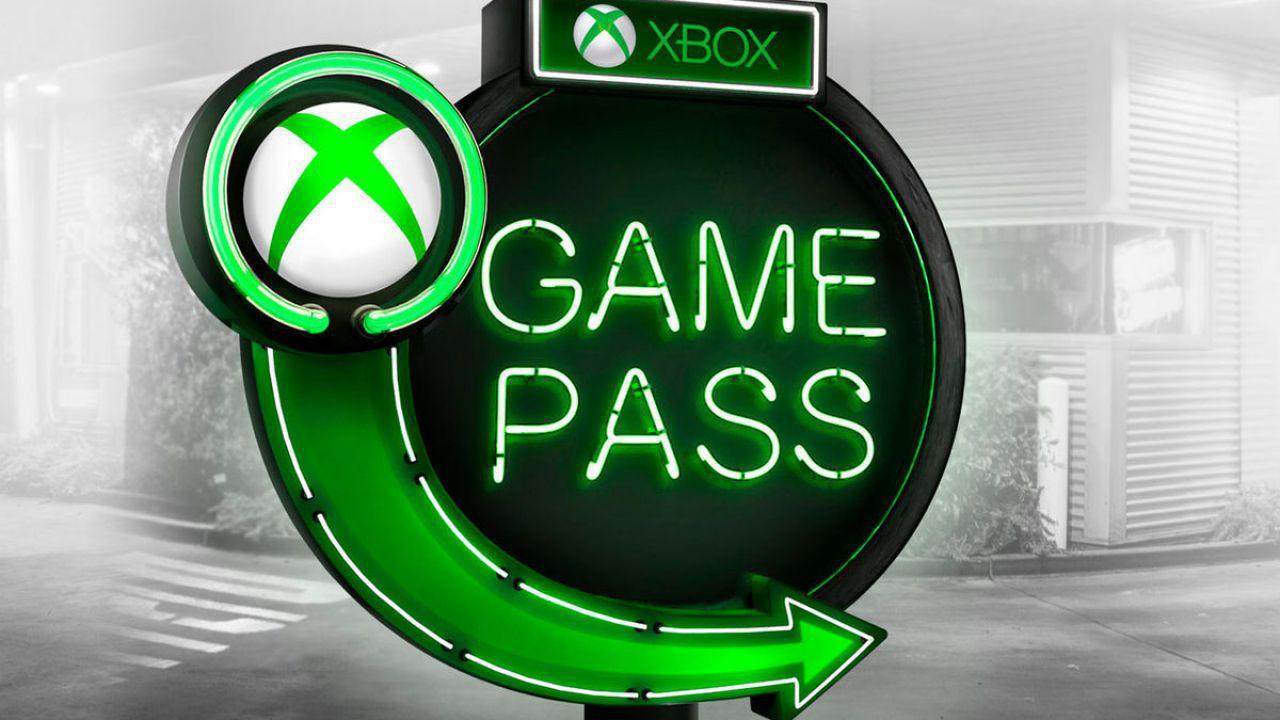 Xbox Game Pass e i giochi gratis di dicembre: sta per arrivare Control?