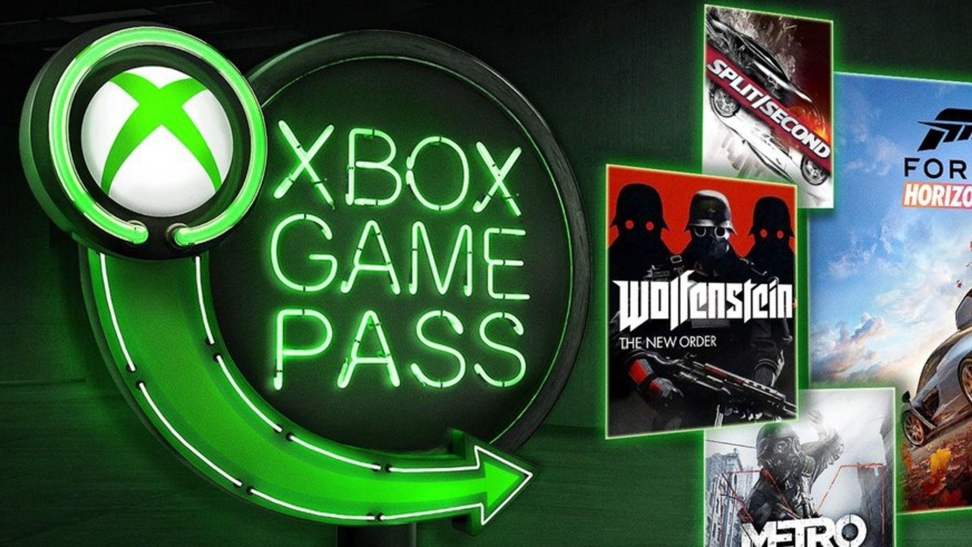 Xbox game pass un gioco molto richiesto verr annunciato domani - Gioco da tavolo passa la bomba ...