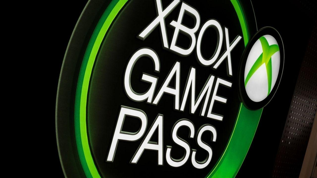 Xbox Game Pass: ecco i nuovi giochi di gennaio, c'è anche PES 2021 gratis!