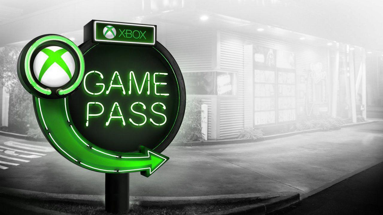 Xbox Game Pass: nuovo logo ma nessun cambio nome in vista, Microsoft conferma