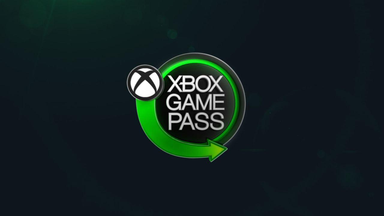 Xbox Game Pass: Phil Spencer promette grandi cose per il lancio di Series X