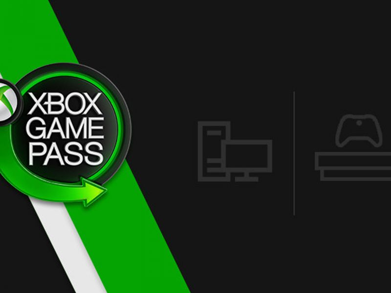 Xbox Game Pass amazes developers: increased revenues and higher sales