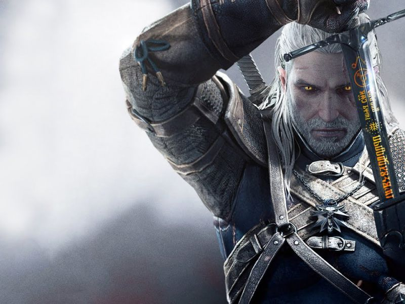 Xbox Game Pass: The Witcher 3 and Bloodstained among the games leaving the catalog in March