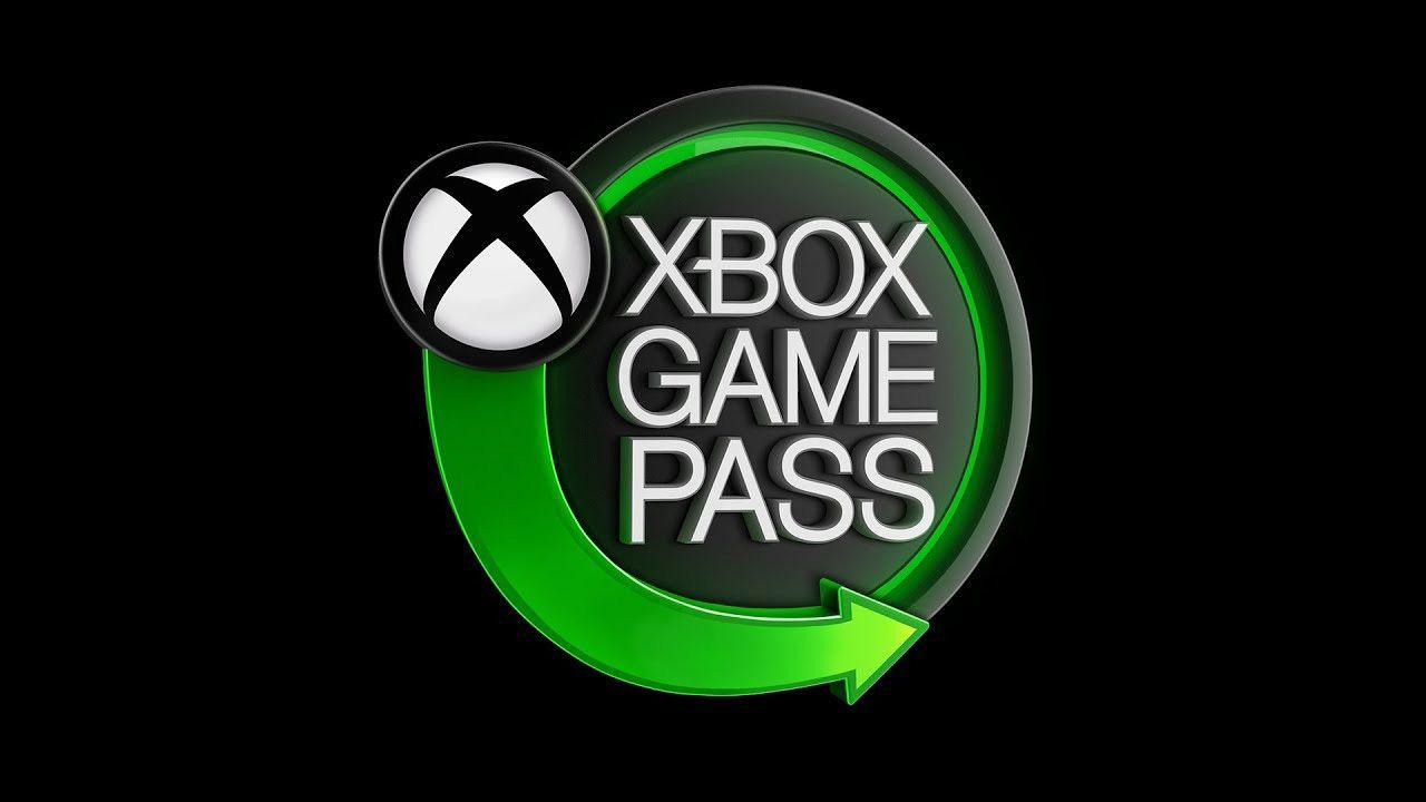 Xbox Game Pass: trapela la lista dei giochi in uscita dal catalogo a metà gennaio