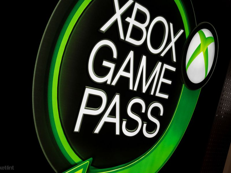 Xbox Game Pass and Ubisoft +, integration coming soon? Still rumor