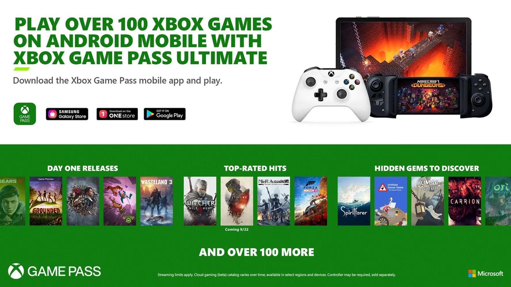 https://images.everyeye.it/img-notizie/xbox-game-pass-ultimate-accoglie-cloud-gaming-150-giochi-disponibili-lancio-v4-468488.jpg