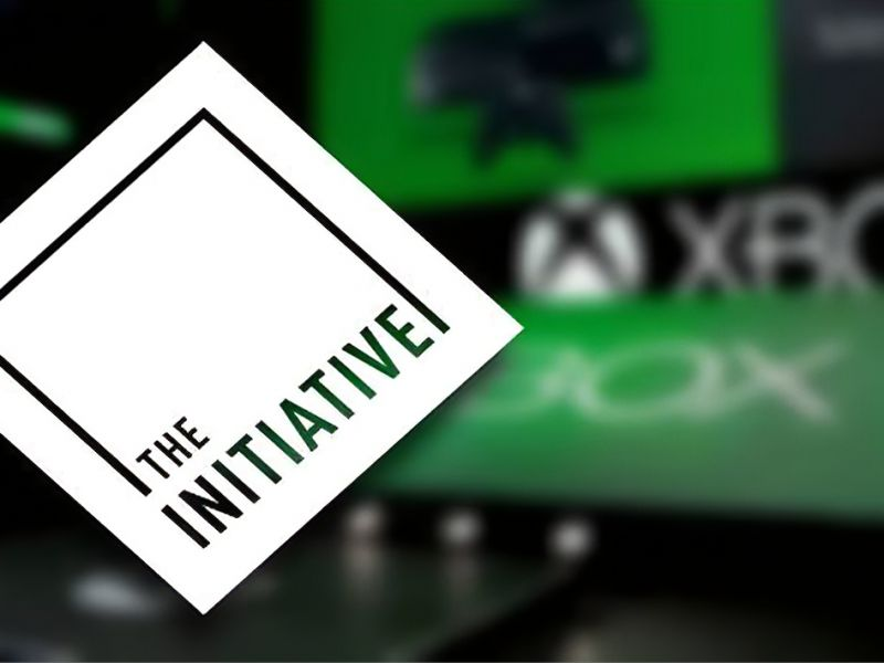 Xbox Game Studios: Former Netflix Marcos Waltenberg arrives, The Initiative expands