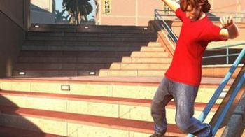Xbox Live Countdown to 2013: Tony Hawk Pro Skater in offerta