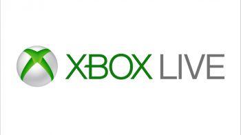 Notizie su Xbox Live - Everyeye it