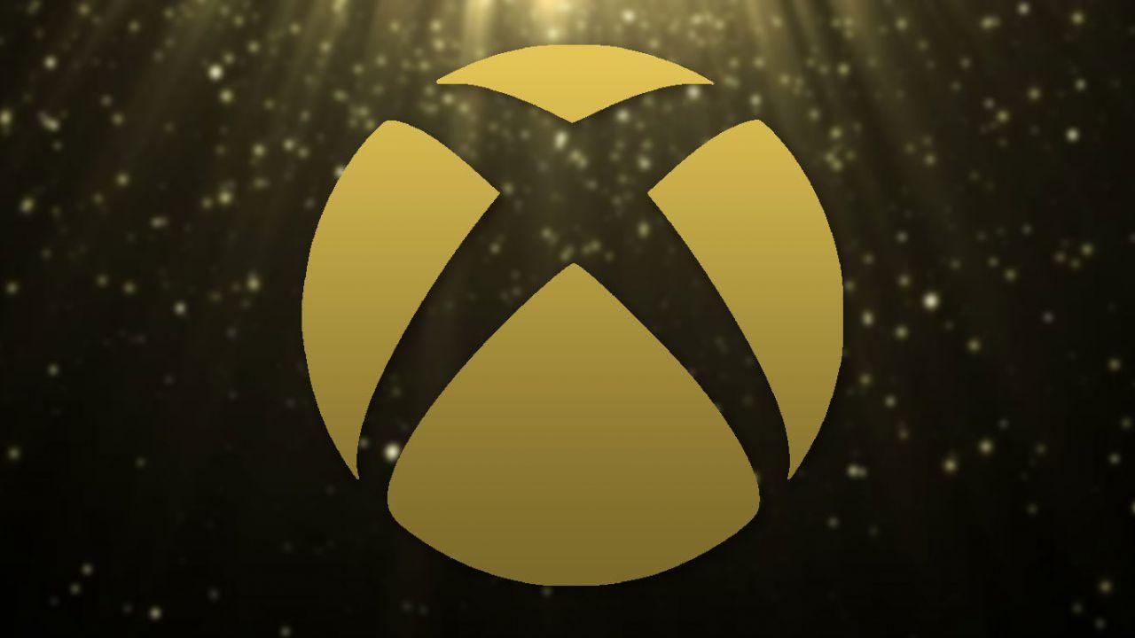 Xbox Live Gold: Microsoft conferma la rimozione dell'abbonamento da 12 mesi