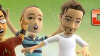 Xbox Live Marketplace, i Deal of the Week di questa settimana