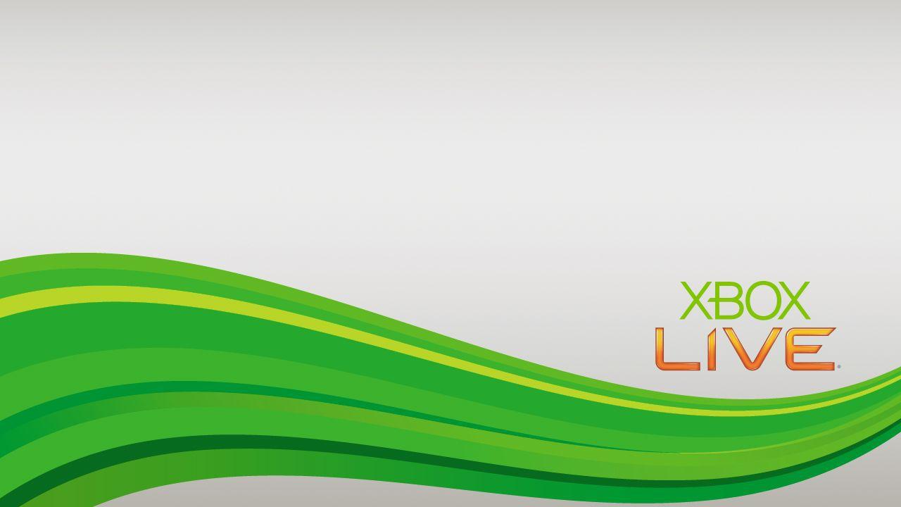 Xbox LIVE: segnalati problemi nella notte, la situazione è ora tornata alla normalità