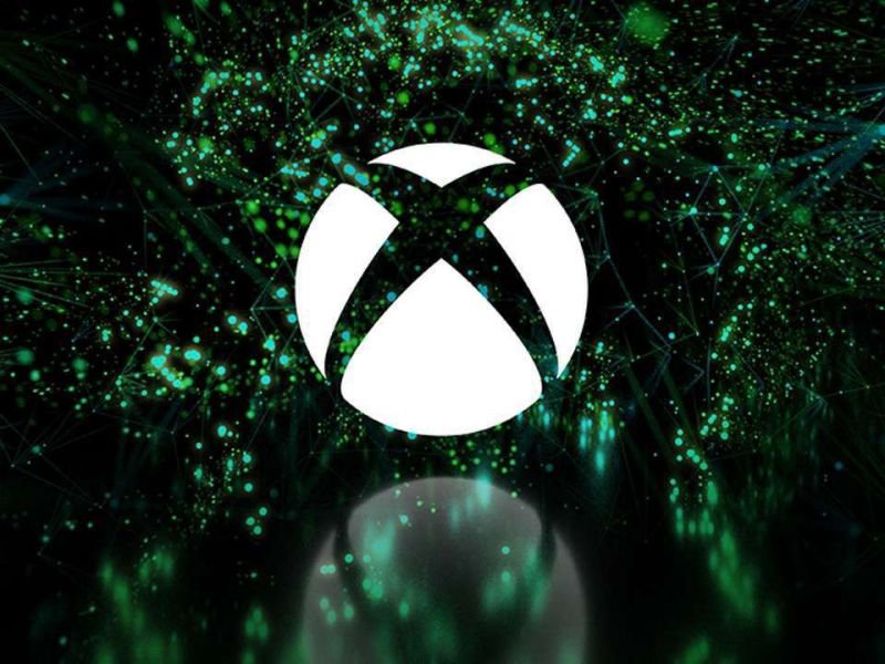 Xbox Live is back online, the problems have been fixed