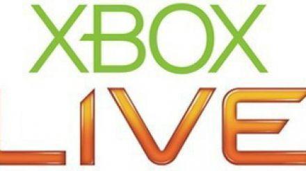 Xbox Live: weekend di gioco gratis su Xbox 360