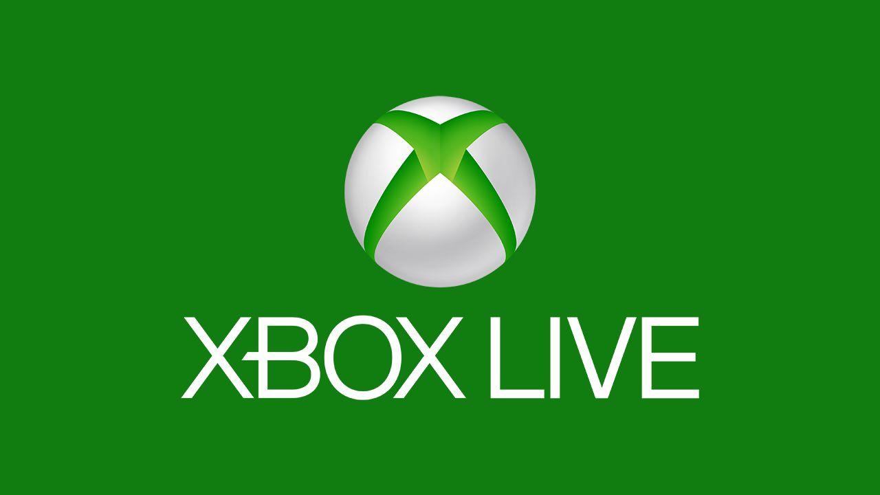 Xbox Live: weekend di gioco gratuito su Xbox 360