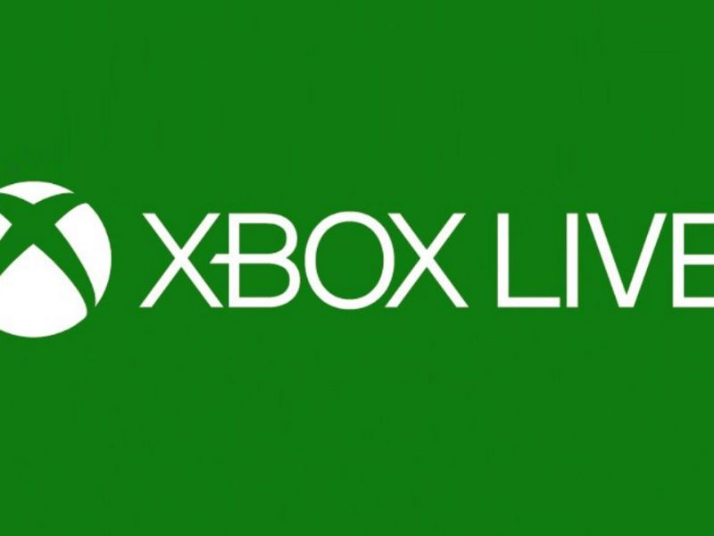 Xbox Live becomes Xbox Network for some players: is something changing?