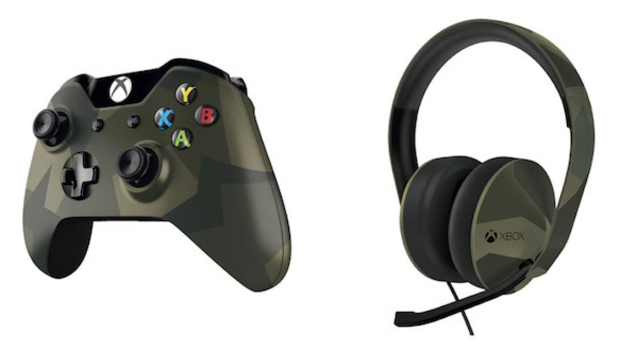 Xbox One: 343 Industries elogia potenza e flessibilità della nuova console