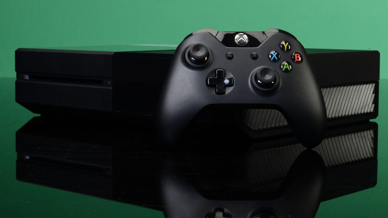 Xbox One: Altri sei titoli diventano retrocompatibili