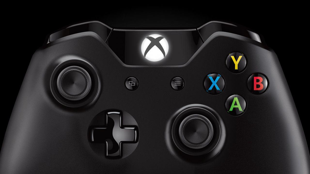 Xbox One: Annunciati i Controller Wireless Dusk Shadow e Copper Shadow