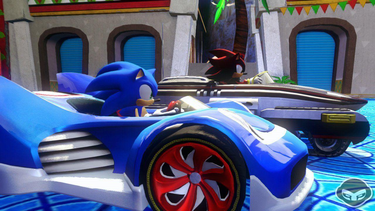 Xbox One: annunciati tre nuovi titoli retrocompatibili